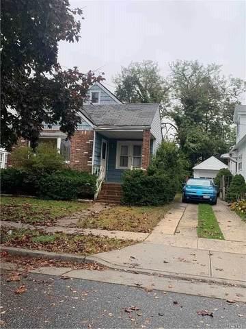 Hempstead, NY 11550 :: Kevin Kalyan Realty, Inc.
