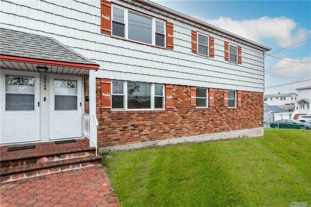 158-04 103 Street, Howard Beach, NY 11414 (MLS #3264732) :: Signature Premier Properties