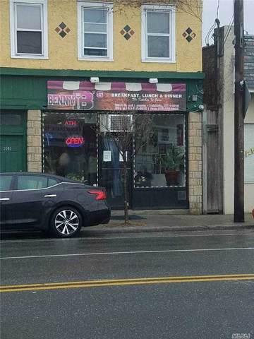 2092 Grand Ave, N. Baldwin, NY 11510 (MLS #3264735) :: Signature Premier Properties