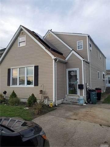 43 Grant Avenue W, Babylon, NY 11702 (MLS #3264761) :: Nicole Burke, MBA | Charles Rutenberg Realty