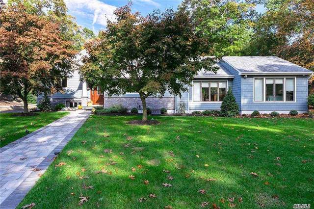 17 Valley Avenue, Smithtown, NY 11787 (MLS #3264802) :: Nicole Burke, MBA | Charles Rutenberg Realty