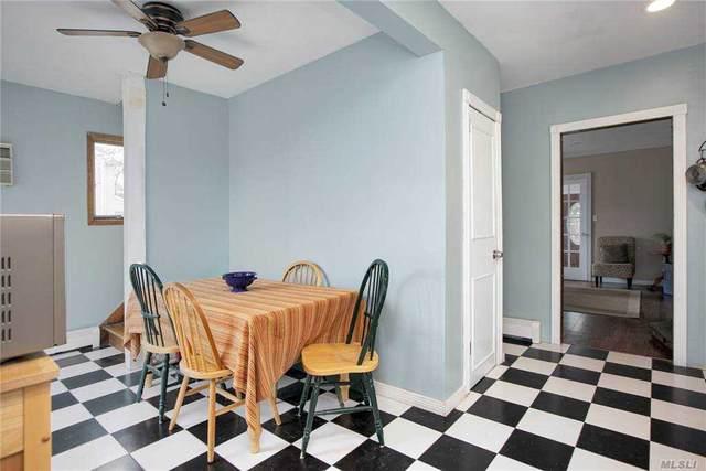 648 Pecan Street, Lindenhurst, NY 11757 (MLS #3264872) :: Nicole Burke, MBA | Charles Rutenberg Realty
