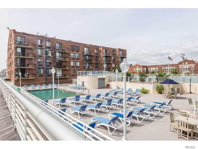 730-750 W Broadway #304, Long Beach, NY 11561 (MLS #3264941) :: Nicole Burke, MBA | Charles Rutenberg Realty