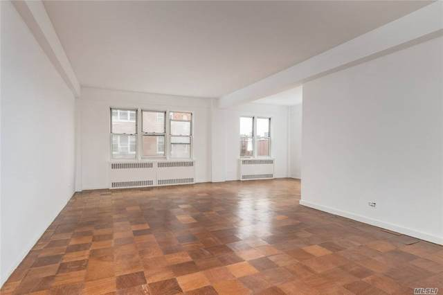 69-10 108th Street 6O, Forest Hills, NY 11375 (MLS #3264960) :: Kevin Kalyan Realty, Inc.