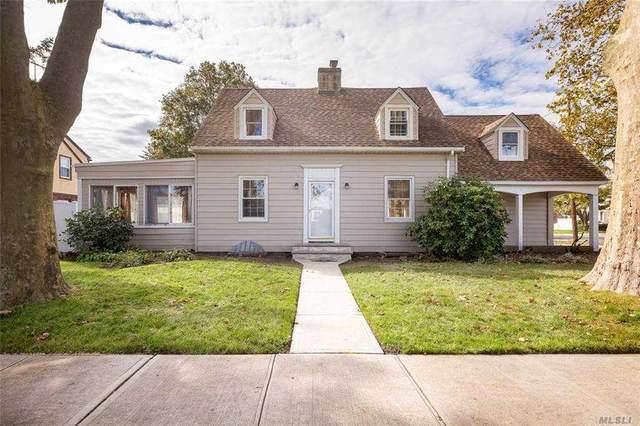 30 Clermont Ave, Hempstead, NY 11550 (MLS #3264982) :: Kevin Kalyan Realty, Inc.