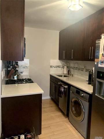 6701 136th Street A, Kew Garden Hills, NY 11367 (MLS #3265015) :: McAteer & Will Estates | Keller Williams Real Estate
