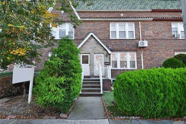 45-28 215 Place, Bayside, NY 11361 (MLS #3265020) :: Kevin Kalyan Realty, Inc.