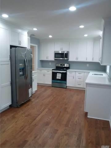1697 Feureisen Avenue, Bohemia, NY 11716 (MLS #3265041) :: Kevin Kalyan Realty, Inc.
