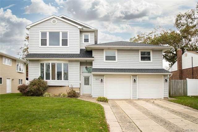 912 Glenridge Avenue, N. Woodmere, NY 11581 (MLS #3265089) :: Nicole Burke, MBA | Charles Rutenberg Realty