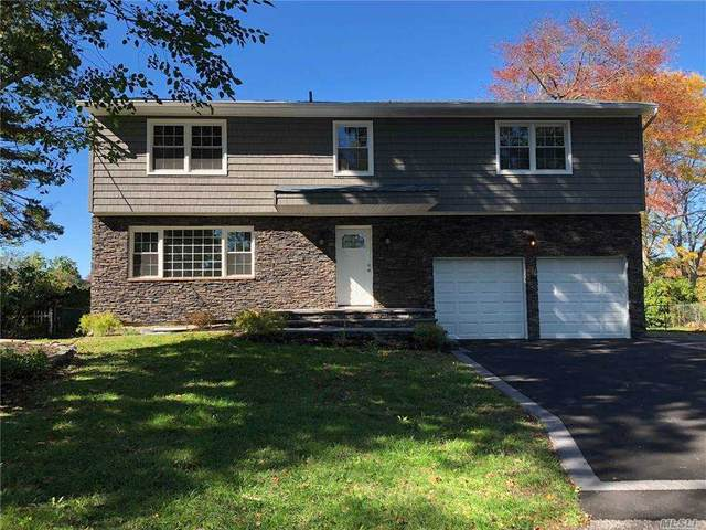 173 Peninsula Path, Riverhead, NY 11901 (MLS #3265218) :: Kevin Kalyan Realty, Inc.