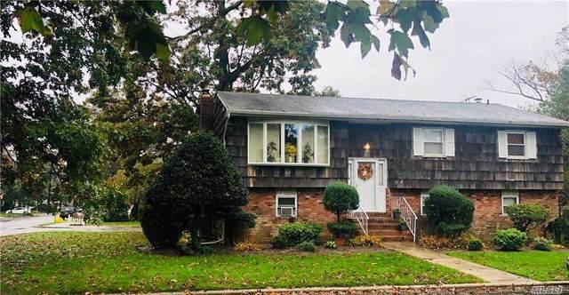 30 Clark Ave, Massapequa, NY 11758 (MLS #3265312) :: Nicole Burke, MBA | Charles Rutenberg Realty