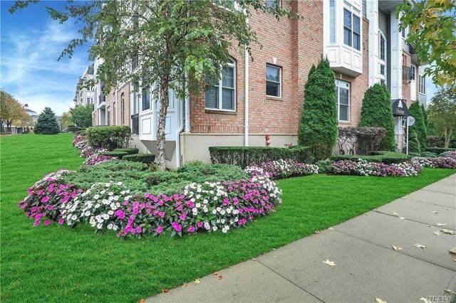 384 Trotting Lane, Westbury, NY 11590 (MLS #3265326) :: Kevin Kalyan Realty, Inc.