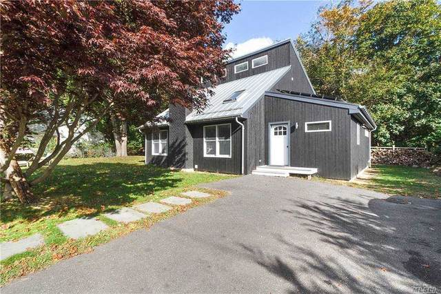 34 Maple Lane, East Hampton, NY 11937 (MLS #3265336) :: Mark Boyland Real Estate Team