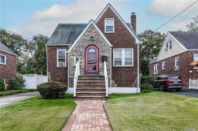 94 Wood St, Lynbrook, NY 11563 (MLS #3265345) :: Cronin & Company Real Estate