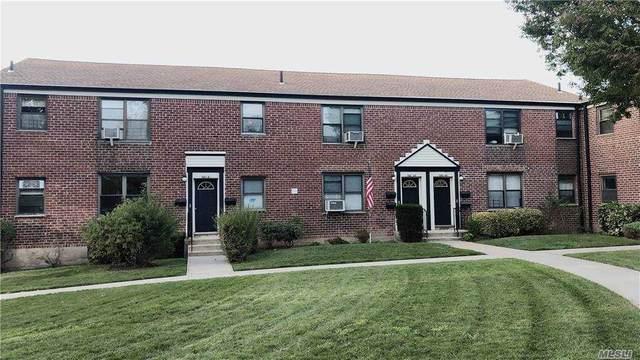 196-43 69 Ave 2nd Fl, Fresh Meadows, NY 11365 (MLS #3265347) :: Nicole Burke, MBA | Charles Rutenberg Realty