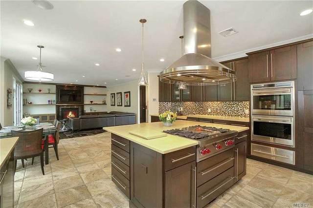 39 Kettlepond Road, Jericho, NY 11753 (MLS #3265531) :: Howard Hanna Rand Realty