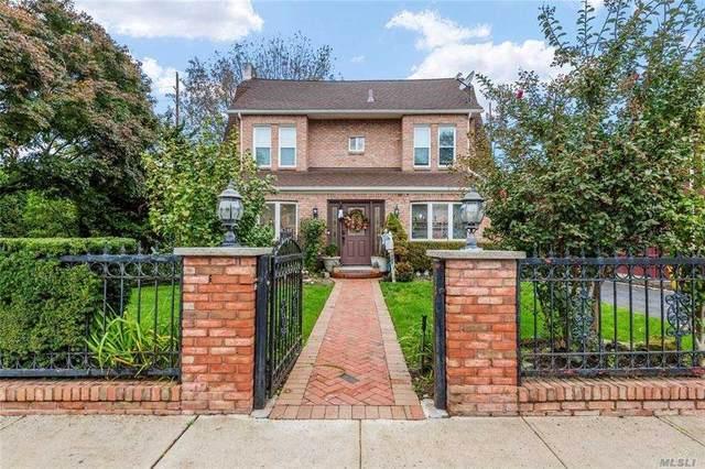 348 Mulry Lane, Lawrence, NY 11559 (MLS #3265545) :: Nicole Burke, MBA | Charles Rutenberg Realty
