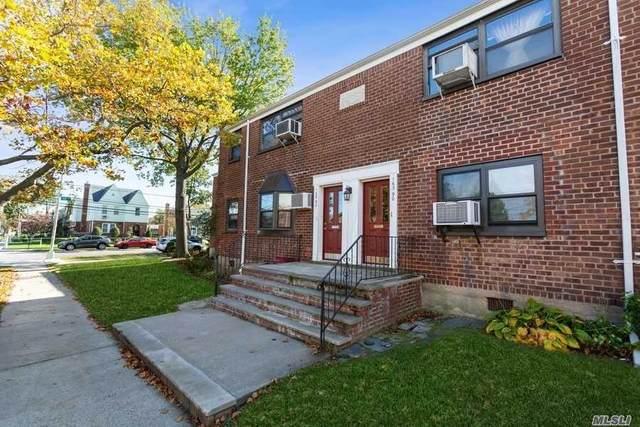 163-90 17th Avenue 4-118, Whitestone, NY 11357 (MLS #3265546) :: McAteer & Will Estates | Keller Williams Real Estate