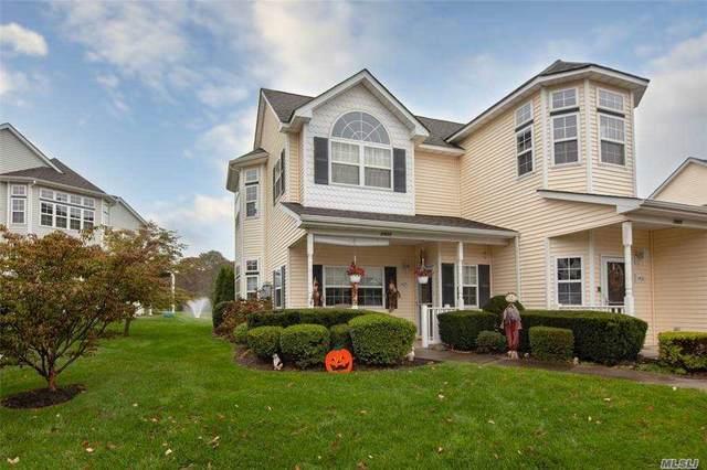 3405 Amen Corner, Riverhead, NY 11901 (MLS #3265555) :: Mark Seiden Real Estate Team