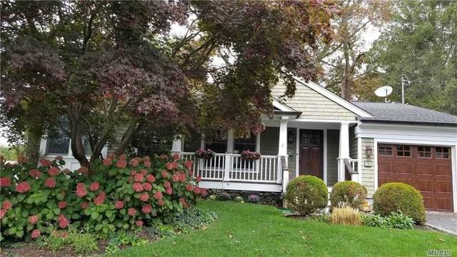 16 Cliftwood Drive, Huntington, NY 11743 (MLS #3265578) :: Cronin & Company Real Estate