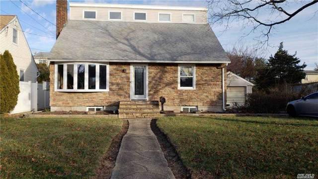 77 Lynton Rd, Albertson, NY 11507 (MLS #3265584) :: Howard Hanna Rand Realty