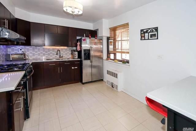 29-10 137th Street 1C, Flushing, NY 11354 (MLS #3265594) :: Howard Hanna Rand Realty