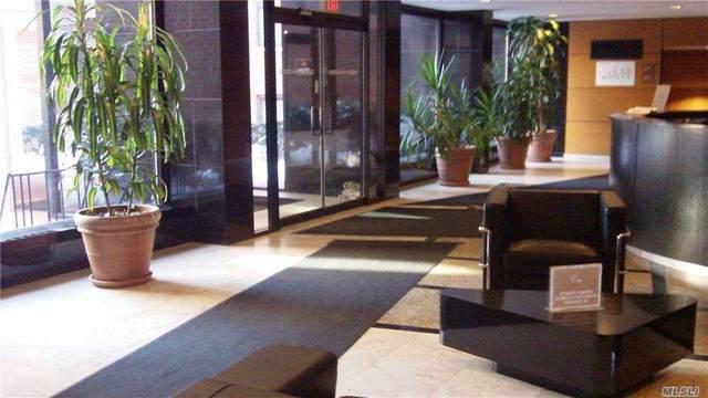 139-15 83 Avenue, Briarwood, NY 11435 (MLS #3265607) :: Howard Hanna Rand Realty