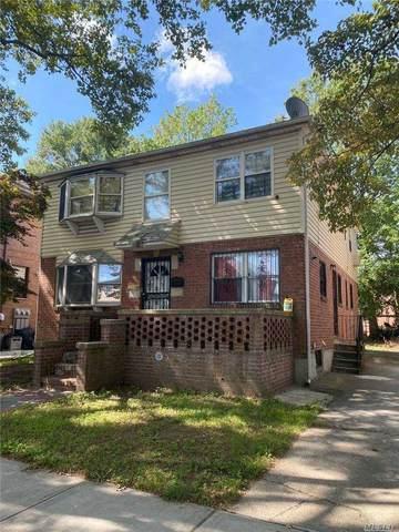 77-16 168 Street, Fresh Meadows, NY 11366 (MLS #3265664) :: Laurie Savino Realtor