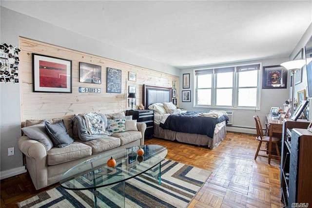 210 E. Broadway 1K, Long Beach, NY 11561 (MLS #3265830) :: McAteer & Will Estates | Keller Williams Real Estate