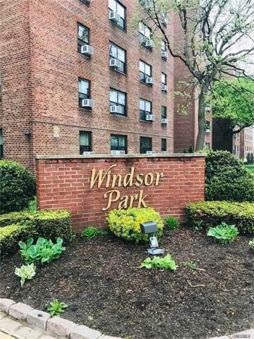 73-62 Bell Boulevard 1H, Bayside, NY 11364 (MLS #3265861) :: McAteer & Will Estates   Keller Williams Real Estate