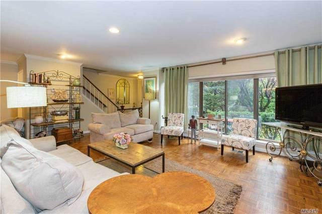 34 Spring Hollow, Roslyn, NY 11576 (MLS #3265944) :: Mark Boyland Real Estate Team