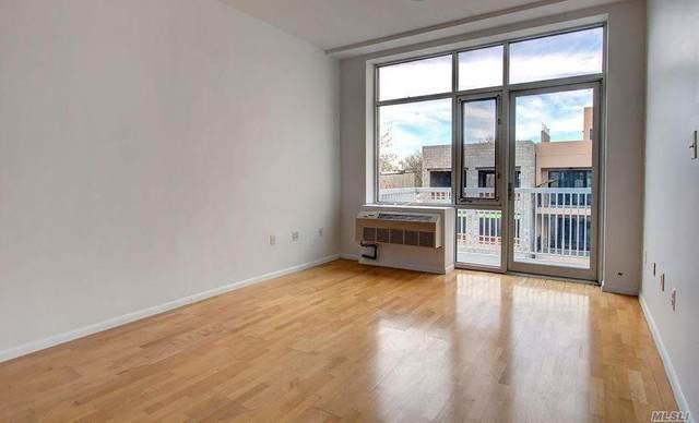 179 Monroe Street, Bed-Stuy, NY 11216 (MLS #3266060) :: Mark Boyland Real Estate Team