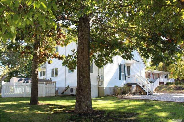 103 Kirk Avenue, Montauk, NY 11954 (MLS #3266266) :: Nicole Burke, MBA | Charles Rutenberg Realty