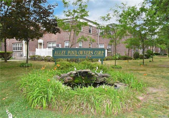224-03 Kingsbury Avenue A, Oakland Gardens, NY 11364 (MLS #3266604) :: McAteer & Will Estates | Keller Williams Real Estate