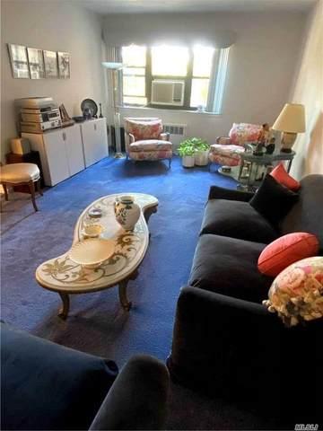 31-31 138th Street 4J, Flushing, NY 11354 (MLS #3266776) :: McAteer & Will Estates   Keller Williams Real Estate