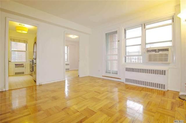 110-20 71 Road #810, Forest Hills, NY 11375 (MLS #3266946) :: McAteer & Will Estates | Keller Williams Real Estate