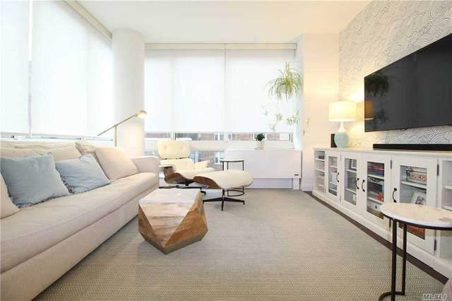 107-24 71 Road 4C, Forest Hills, NY 11375 (MLS #3266950) :: McAteer & Will Estates | Keller Williams Real Estate