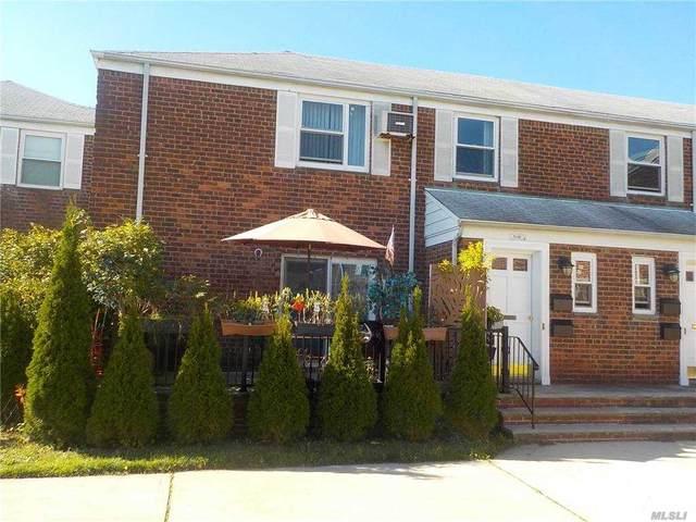 72-09 Little Neck Parkway 1st Fl, Glen Oaks, NY 11004 (MLS #3266956) :: McAteer & Will Estates | Keller Williams Real Estate