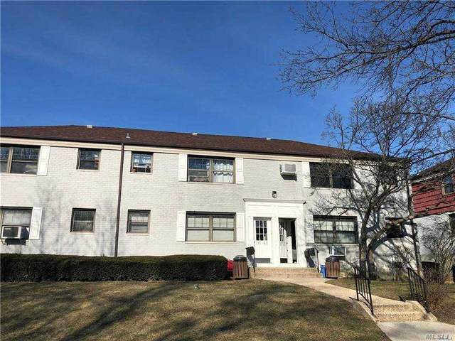 137-05 Jewel Avenue A, Kew Garden Hills, NY 11367 (MLS #3267069) :: McAteer & Will Estates | Keller Williams Real Estate