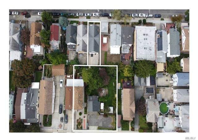 12-26 120th, College Point, NY 11356 (MLS #3267206) :: Carollo Real Estate