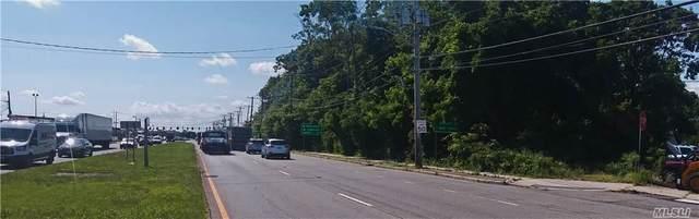 925 Route 109, W. Babylon, NY 11704 (MLS #3267220) :: The McGovern Caplicki Team