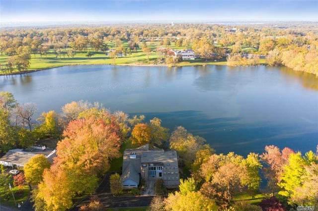 7 Lake Road, Great Neck, NY 11020 (MLS #3267301) :: McAteer & Will Estates | Keller Williams Real Estate