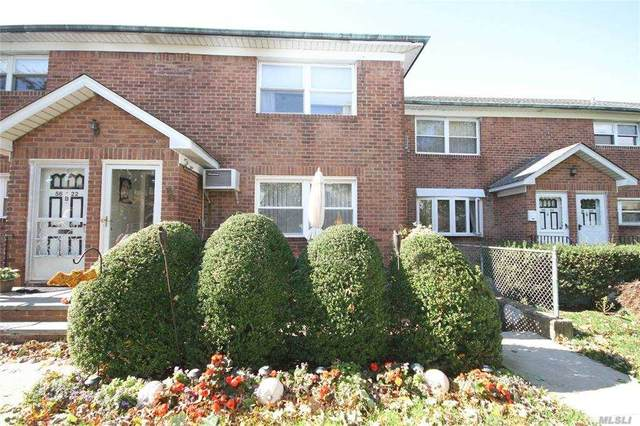 56-22 175th Place A, Fresh Meadows, NY 11365 (MLS #3267386) :: Mark Seiden Real Estate Team