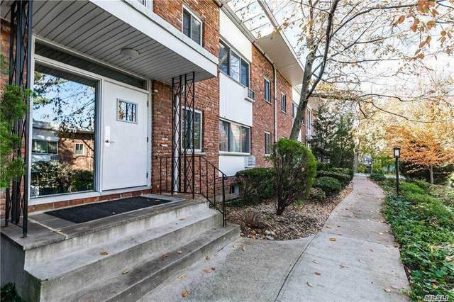200 Lexington Avenue 3H, Oyster Bay, NY 11771 (MLS #3267436) :: McAteer & Will Estates | Keller Williams Real Estate