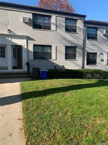137-11 68 Drive A, Kew Garden Hills, NY 11367 (MLS #3267537) :: McAteer & Will Estates | Keller Williams Real Estate