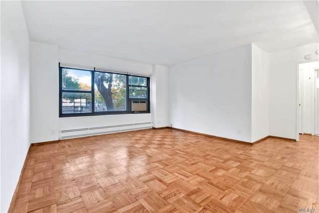 21-85 34th Avenue 2B, Astoria, NY 11106 (MLS #3267611) :: McAteer & Will Estates | Keller Williams Real Estate
