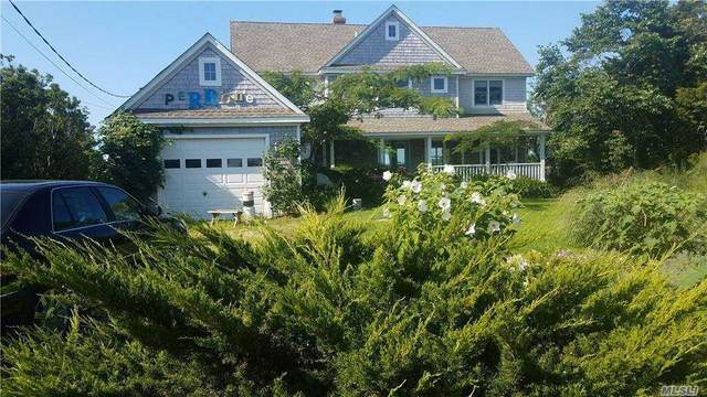 965 Fishermans Beach Road, Cutchogue, NY 11935 (MLS #3267693) :: Mark Boyland Real Estate Team