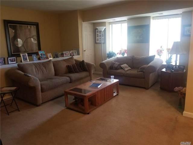 20 Cheyenne Court, Coram, NY 11727 (MLS #3267772) :: McAteer & Will Estates | Keller Williams Real Estate