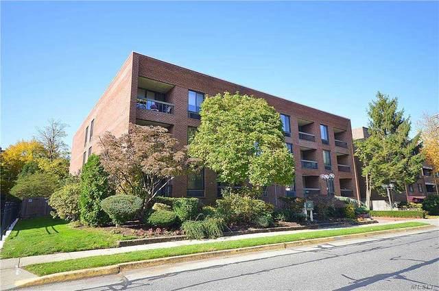 20 Gilchrest Road 3C, Great Neck, NY 11021 (MLS #3267807) :: Mark Seiden Real Estate Team