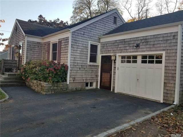 530 Middleton Road, Greenport, NY 11944 (MLS #3267818) :: Mark Boyland Real Estate Team